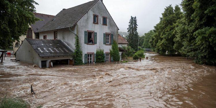 germany_flood_3_ap