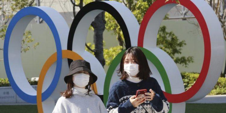 japan_olympics_ap
