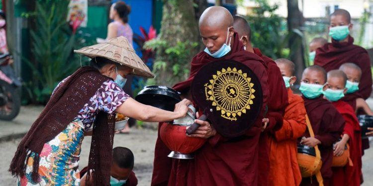 mianmar-koronoios