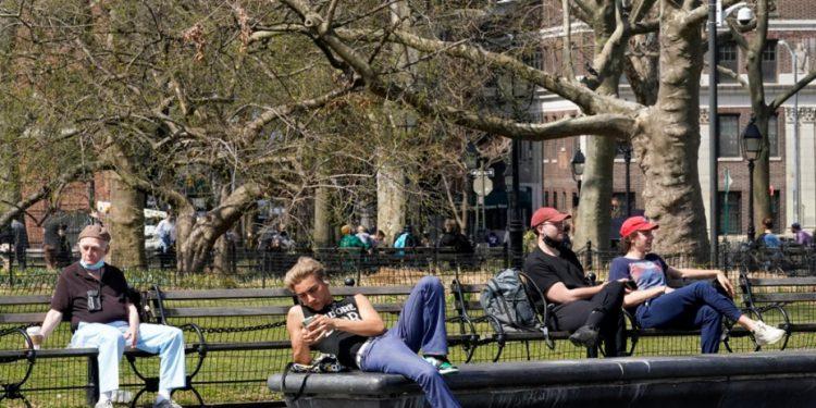 new-york-usa-square-park-ap