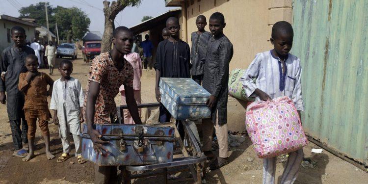 nigeria_village_ap