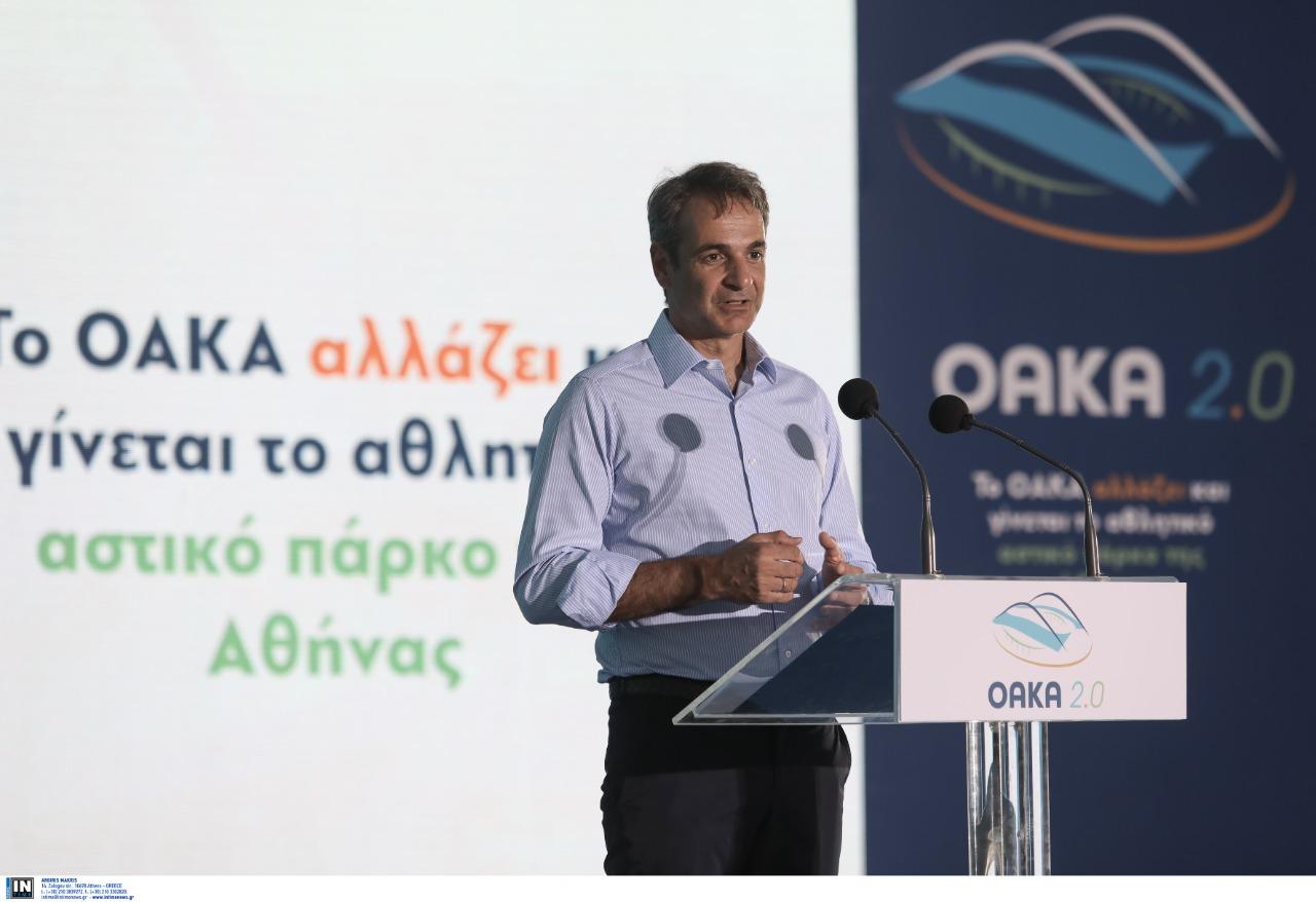 oaka4
