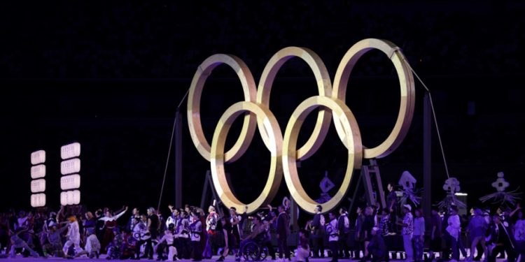 olympics-opening-ceremony-tokio-ap