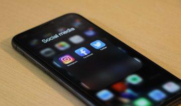 social-media-kinhto