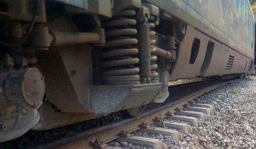 treno_ape