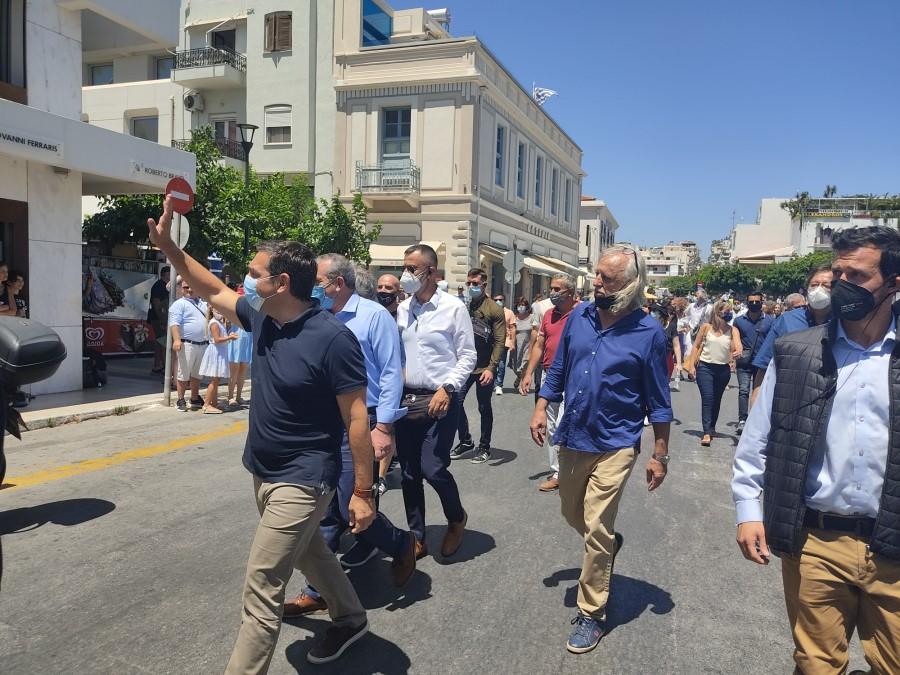 tsipras-xairetaei