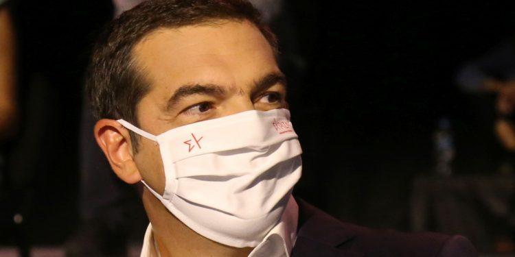 tsipras_maska_intime