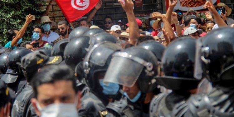 tunesia-flag-ap-1