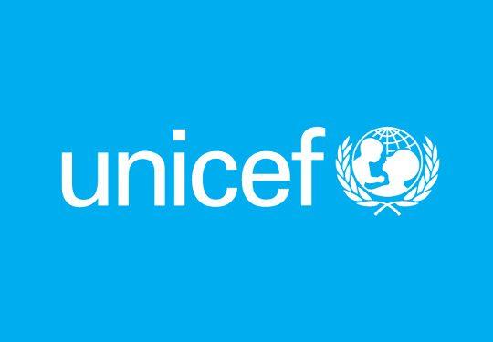 unicef-logo-flag