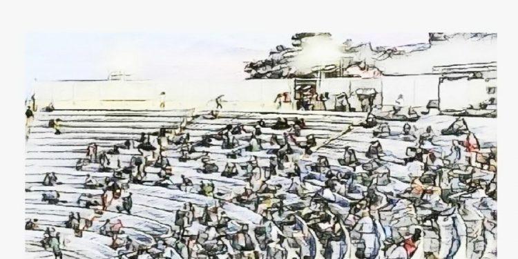 Μαλεβιζιώτικο καλοκαίρι 8