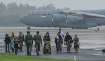 afganistan-paidia-aerodromio-kampoyl