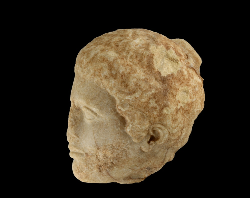 marble-headblack
