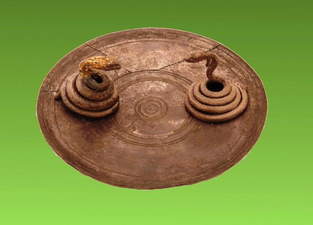 phalasarna-artifacts-2009-191a