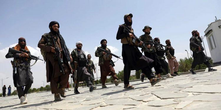 talimpan-afganistan