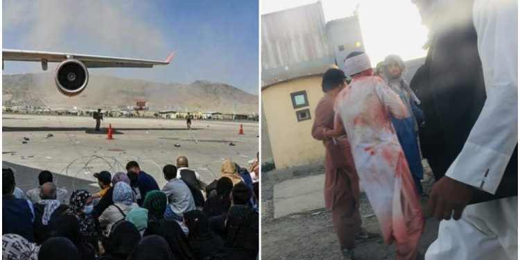 afganistan-ekrixeis