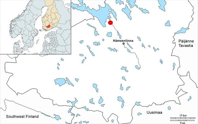 finlandia-mustirio-me-tin-polemistria-pou-brethike-se-mesaioniko-tafo-3