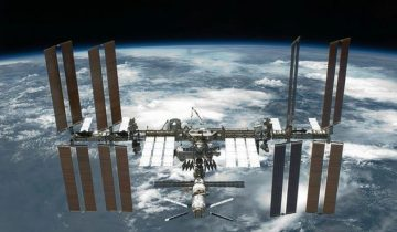 iss-30