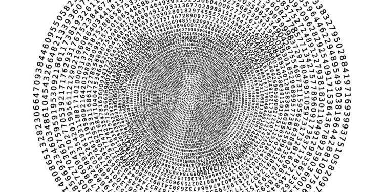 pi-maths-shutter