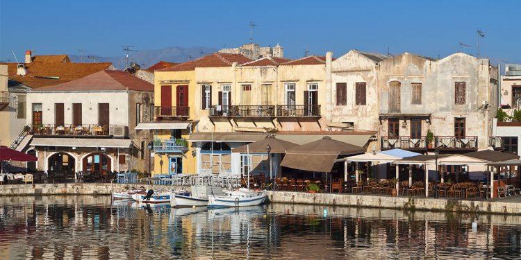 rethymno-travel-guide-beaches-accommodation-1
