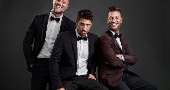 the-italian-tenors-20-8