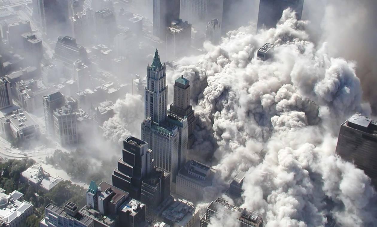 11-september-2001-n22