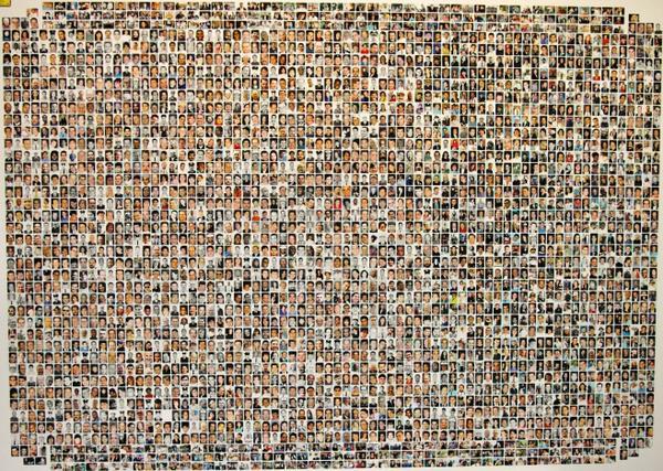 11th-september-11