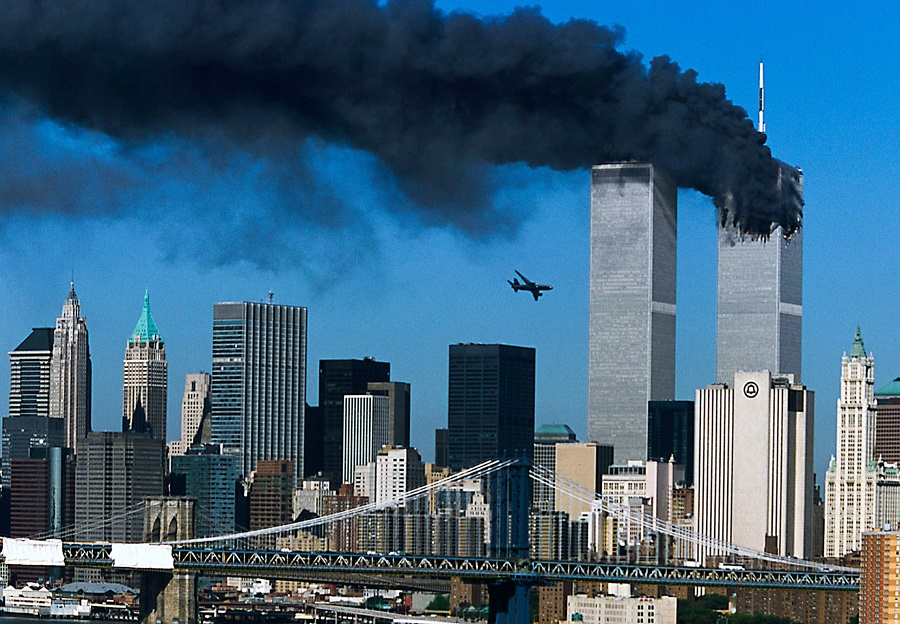 9-11-moved-them-most-01