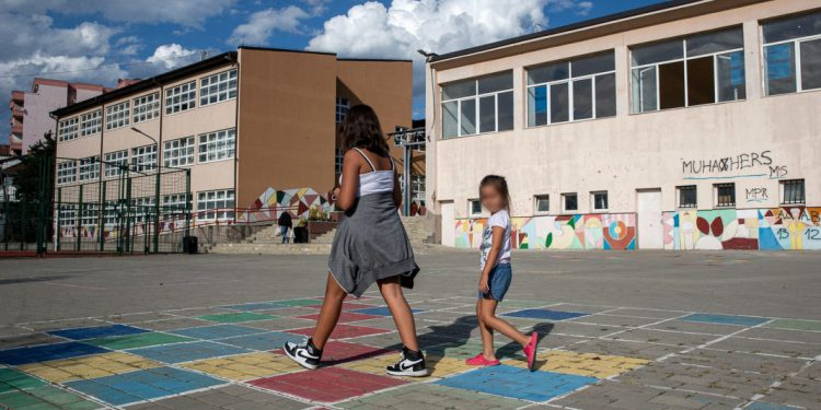 children-school-yard-file-ap-photo-visar-kryeziu-1068x712