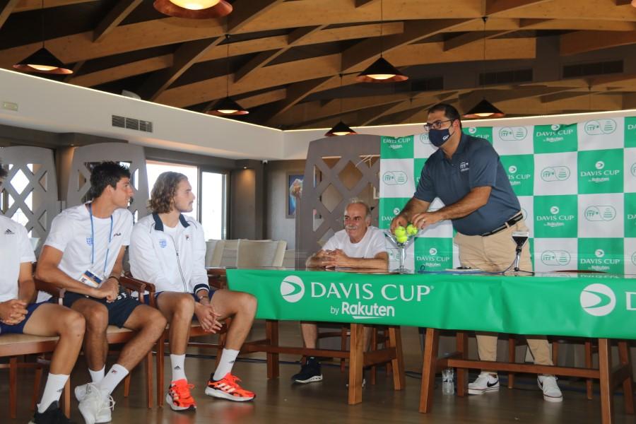 davis_cup_3
