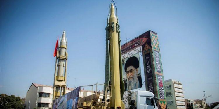 iran-pyrhnika
