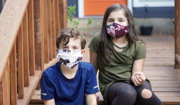 koronoios-paidia-maska