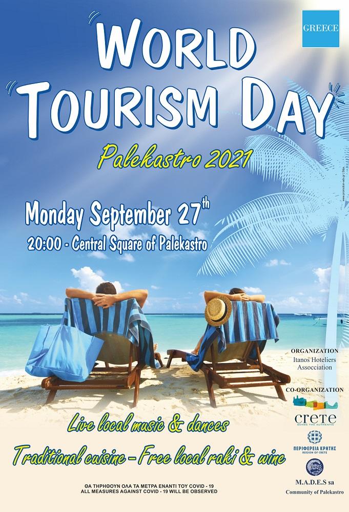 poster-world-tourism-2021