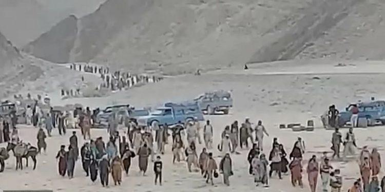 prosfyges-afganistan