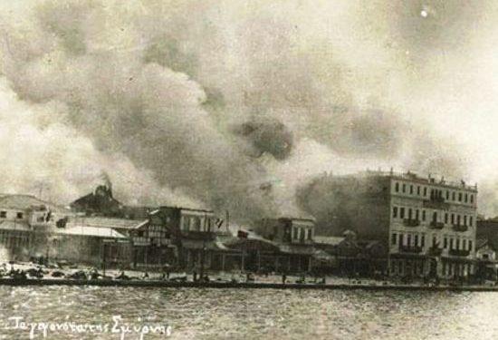 smyrni_1922
