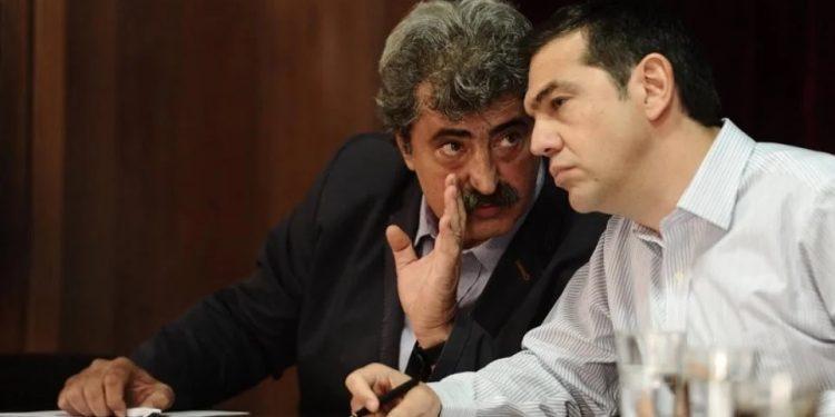 tsipras-polakhs