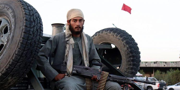 afganistan-maxitis-taliban-oplo