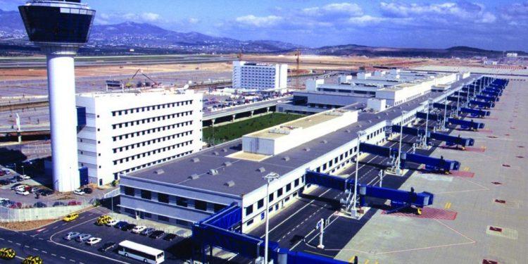 el-benizelos-aerodromio