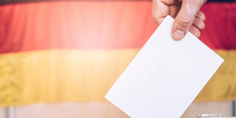elections-germany-shutterstock