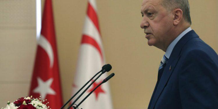 erdogan-katexomena-omilia-ap
