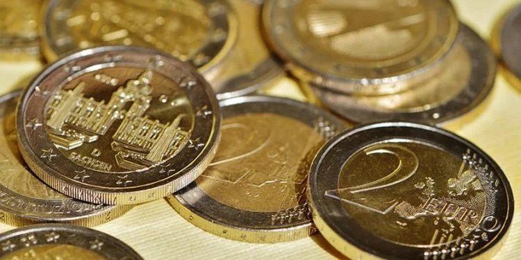 euro-kermata