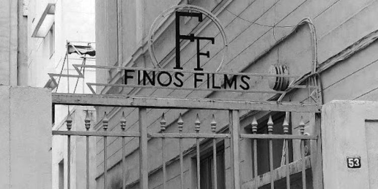 finos-film