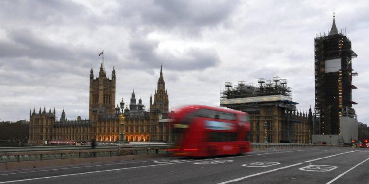 london-bus-britain-ap