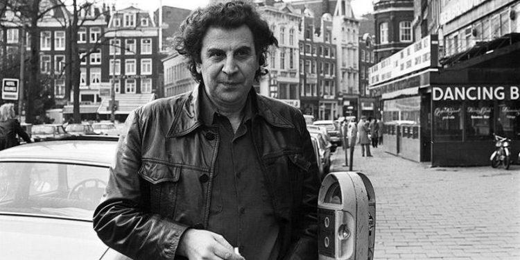 mikis_theodorakis_amsterdam_1978