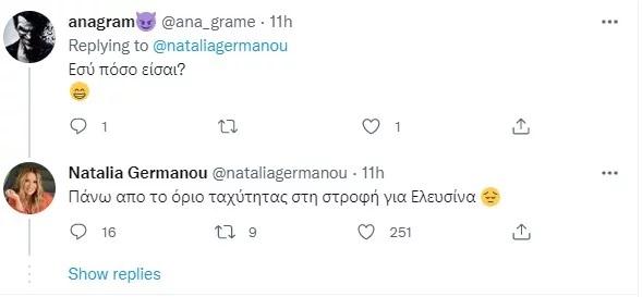 natalia-tweet