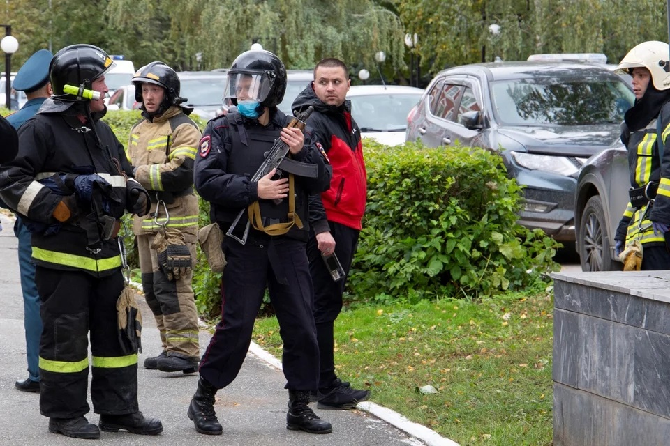 russia-university-shooting-7