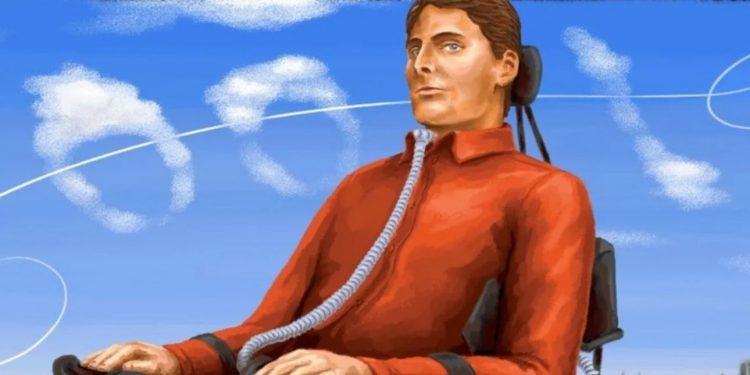 superman-christopher-reeve-google