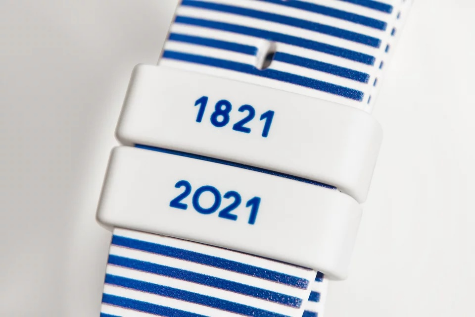 swatch-200-xronia-ellhnikh-epanastash-1