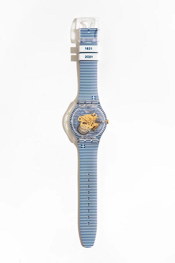 swatch-200-xronia-ellhnikh-epanastash-2