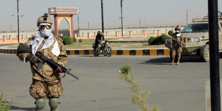 taliban-commando-fighter-afghanistan-ap