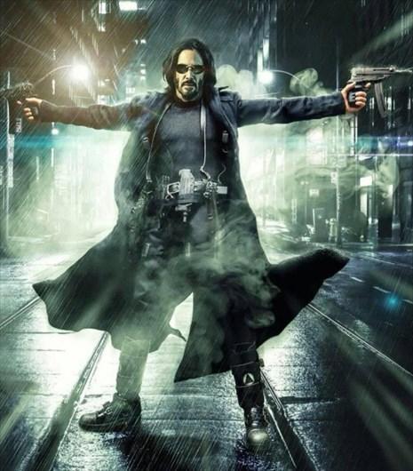 the-matrix-resurrections-1